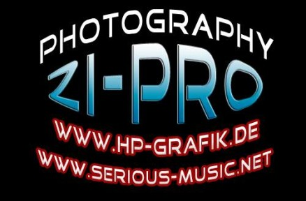 ZI-Pro Photography