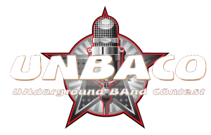 unbaco_logo_transparent